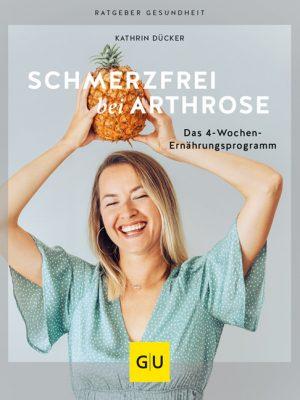 7973-Schmerzfrei-Arthrose_Umschlag.indd