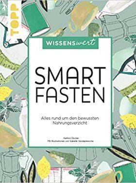 smart-fasten